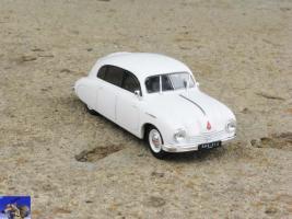 Прикрепленное изображение: Tatra 600 Tatraplan_0-0.jpg
