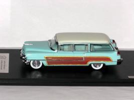 Прикрепленное изображение: Cadillac Series 62. Hess & Eisenhardt Station Wagon 003.JPG