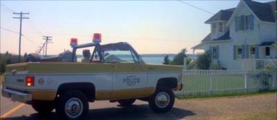 Прикрепленное изображение: Chevrolet Blazer Amity Police Department.jpg