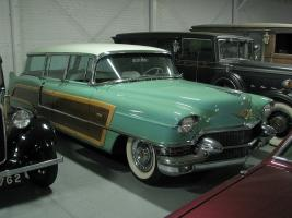 Прикрепленное изображение: Cadillac Series 62 Hess & Eisenhardt.jpg