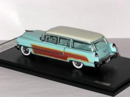 Прикрепленное изображение: Cadillac Series 62. Hess & Eisenhardt Station Wagon 004.JPG