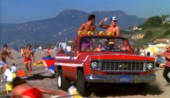 Прикрепленное изображение: Chevrolet Blazer  in Police Academy 2.jpg