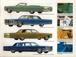 Прикрепленное изображение: Cadillac-1966.jpg