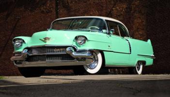 Прикрепленное изображение: Cadillac Coupe de Ville 1956.jpg