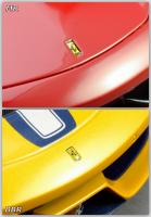 Прикрепленное изображение: BBR_vs_MR (11).png