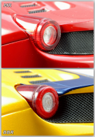 Прикрепленное изображение: BBR_vs_MR (14).png