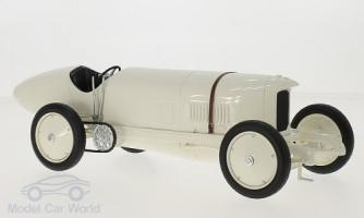 Прикрепленное изображение: Benz 200 PS 1909.png