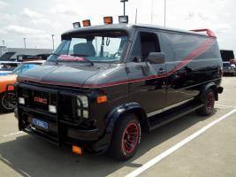 Прикрепленное изображение: GMC Vandura G-Series Panel Van The A-Team-1983.06.jpg