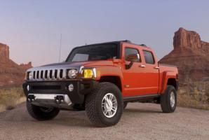 Прикрепленное изображение: Hummer H3T Alpha Pickup-2008.06.jpg