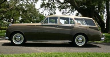 Прикрепленное изображение: Rolls Roys Silver Cloud I Harold Radford SC Estate-1959.05.jpg