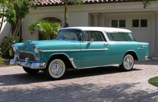 Прикрепленное изображение: Chevrolet Nomad-1955.01.jpg