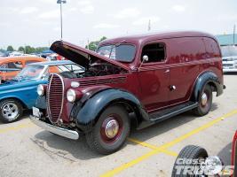 Прикрепленное изображение: Ford Panel Van-1939.03.jpg