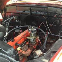Прикрепленное изображение: Chevrolet 3100  Wrecker-1953.03.jpg