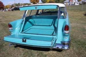 Прикрепленное изображение: Chevrolet Nomad-1955.06.jpg