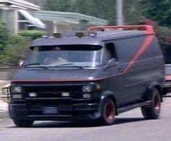 Прикрепленное изображение: GMC Vandura G-Series Panel Van The A-Team-1983.04.jpg