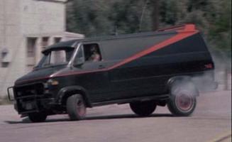 Прикрепленное изображение: GMC Vandura G-Series Panel Van The A-Team-1983.05.jpg