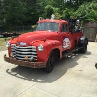 Прикрепленное изображение: Chevrolet 3100  Wrecker-1953.04.jpg