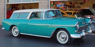 Прикрепленное изображение: Chevrolet Nomad-1955.04.jpg