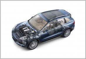 Прикрепленное изображение: Porsche-Cayenne-Diesel-2010-1920x1080-026.jpg