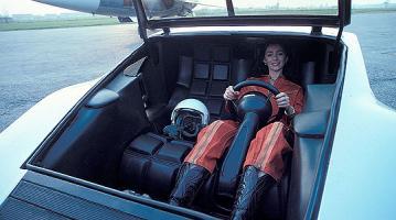 Прикрепленное изображение: 1970_Bertone_Lancia_Stratos_Zero_Schlegelmilch_10.jpg