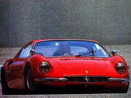 Прикрепленное изображение: 365 P Guida Centrale 3-posti, 1966, owned by Gianni Agnelli.jpg