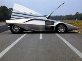 Прикрепленное изображение: 1970_Bertone_Lancia_Stratos_HF_Zero.jpg