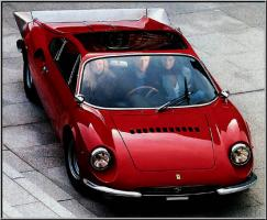 Прикрепленное изображение: 365 P Guida Centrale 3-posti, 1966, owned by Gianni Agnelli, e85.jpg