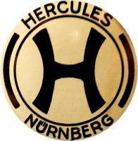 Прикрепленное изображение: HERCULES (Alemania)-01.jpg