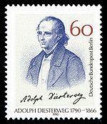 Прикрепленное изображение: 150px-stamps-of-germany-28berlin29-19902c-minr-879.jpg