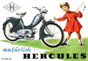 Прикрепленное изображение: herc54b1.jpg