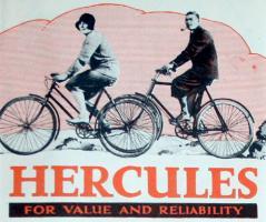 Прикрепленное изображение: 1930-hercules.jpg