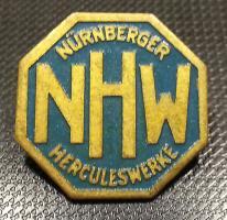 Прикрепленное изображение: Hercules-Werke-Nürnberg-Brosche-lackiert-24x24mm-alt-original.jpg