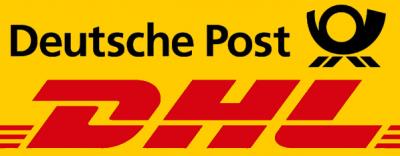 Прикрепленное изображение: DeutschePostDHL.png