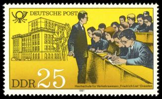 Прикрепленное изображение: Stamps_of_Germany_(DDR)_1981,_MiNr_2587.jpg