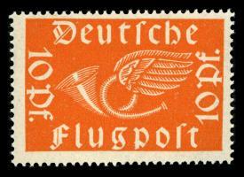 Прикрепленное изображение: Flugpost_2.jpg