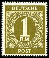 Прикрепленное изображение: Deutsche_Post_-_1_Reichsmark.jpg