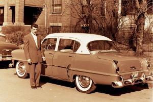 Прикрепленное изображение: 1955 '54 plymouth.jpg