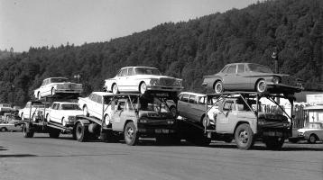 Прикрепленное изображение: 1960 valiants.jpg
