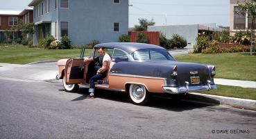 Прикрепленное изображение: 1955 california chevy 02.jpg