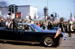 Прикрепленное изображение: 1963 JFK Chicago 02.jpg