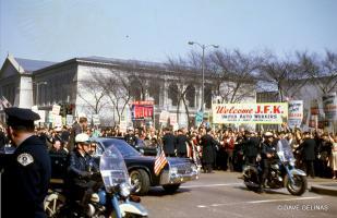 Прикрепленное изображение: 1963 JFK Chicago 01.jpg