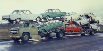 Прикрепленное изображение: 1960 falcons.jpg