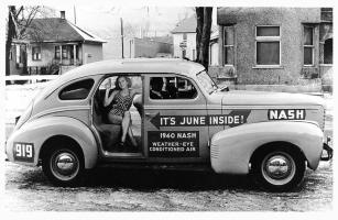 Прикрепленное изображение: 1940 nash weather eye.jpg