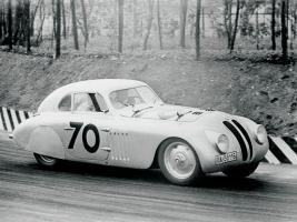 Прикрепленное изображение: 1939 BMW 328 Mille Miglia Coupé.jpg