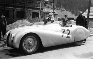 Прикрепленное изображение: 1940 Mille Miglia BMW 328 carrossée.jpg