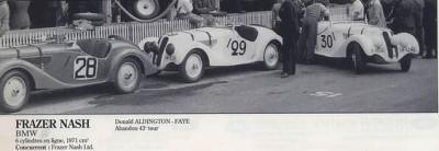 Прикрепленное изображение: 1937 LE MANS.jpg