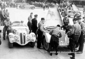 Прикрепленное изображение: 1939 Internationale Deutsche Alpenfahrt.JPG