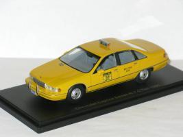 Прикрепленное изображение: Chevrolet & Cadillac 003.JPG