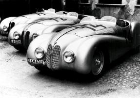 Прикрепленное изображение: 1940_BMW_328MilleMigliaRoadster2.jpg