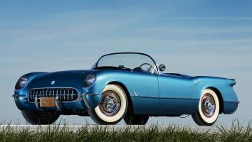 Прикрепленное изображение: Chevrolet Corvette C1 1953.jpg